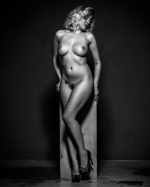 Agnieszka EyeReleasedShutter (#17593) #286553