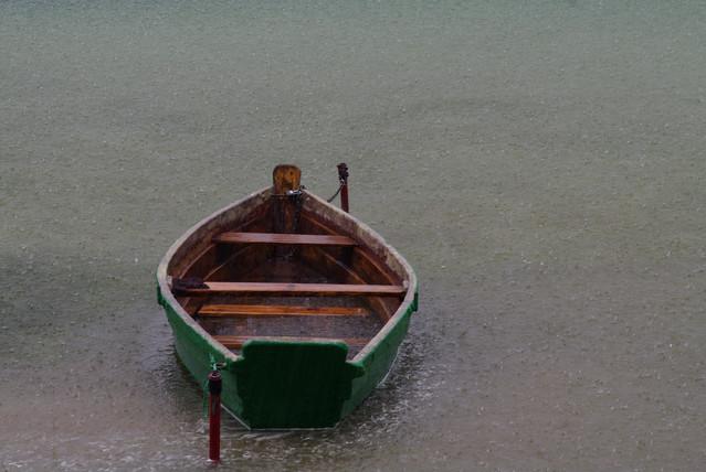 Jezioro Świętajno darios #318411