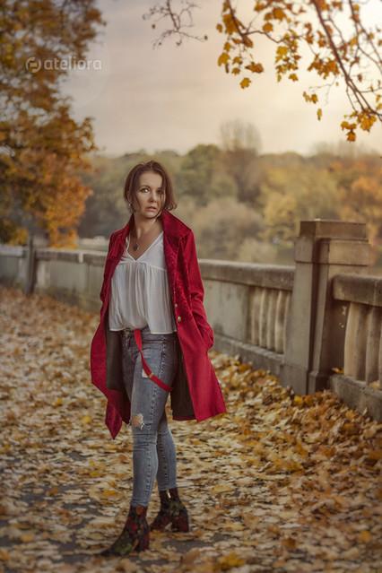 Renata Barska #310954