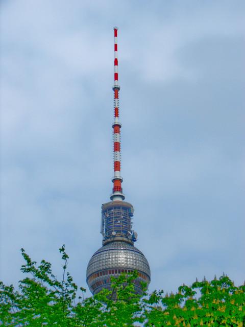 obia Berlin....