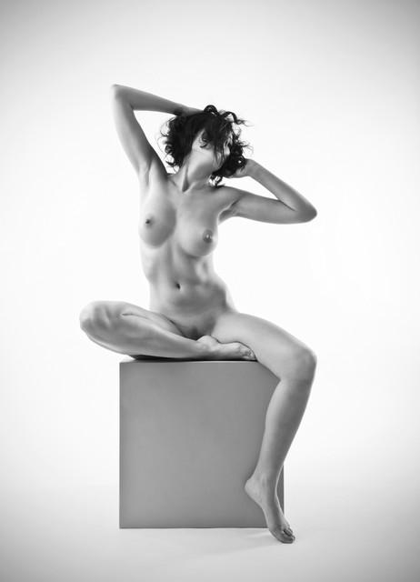 Forma Photographer: Michal Dalach #180948