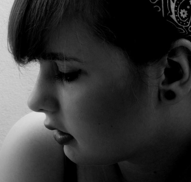 Karolina Lisowiec #110282