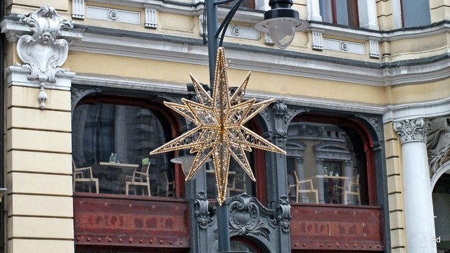 Łódź świątecznie Picasa #312509