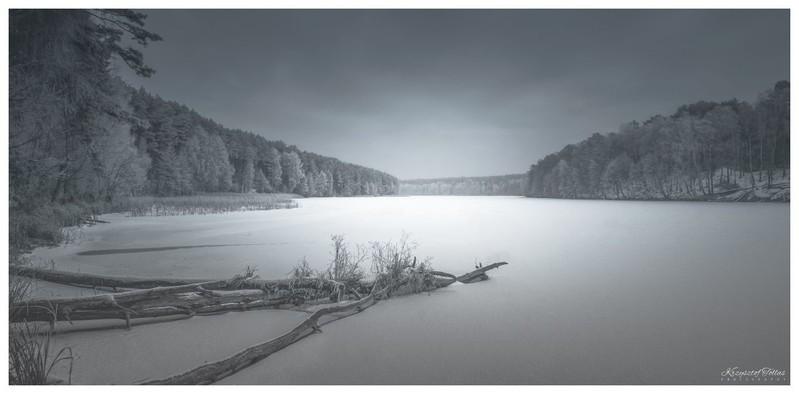 Krzysztof Tollas|Winter