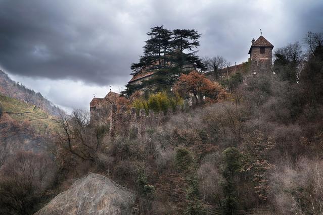 Bolzano, Włochy ROleksandra #325498