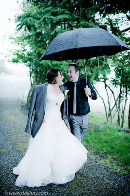 Krzysztof Dolinny Athlone wedding pictures,